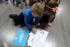 Invatare-prin-descoperire-Gradinita-Bambi