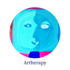 Artherapy - optional scoala