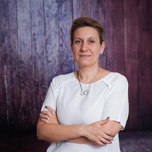 coord administrativ Daniela Mari