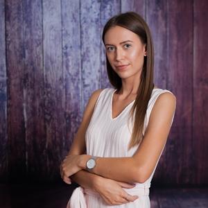 invatatoare Laura Mihaiu