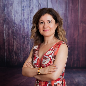 prof inv primar Roxana Silter