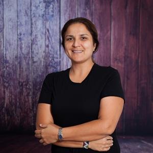 prof inv primar Roxana Tolea