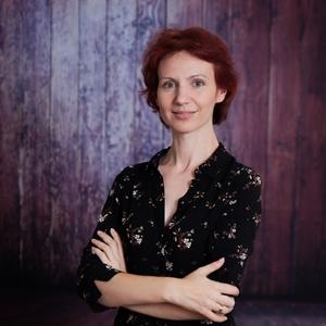 prof inv primar, director Mihaela Stafiescu