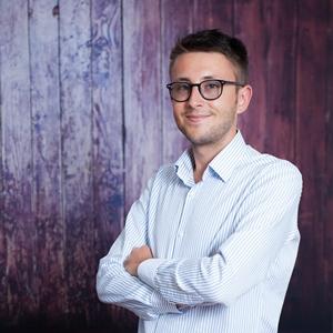 prof. Engleza Cristian Capatina