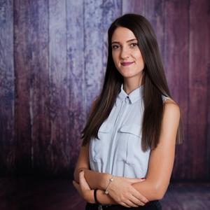 prof. inv primar Cristiana Ivanescu